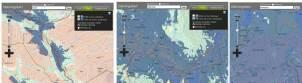 deknigskart 3g dovre bø-sauherad akerselva