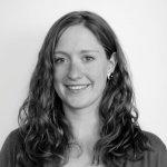 Profilbilde av Marit Kjeksrud Amundsen