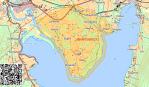 Kulturlandskap på Neshalvøya Informasjon fra Kulturlandskap, Naturbase v/ Direktorat for Naturforvaltning gir deg informasjon om områder som har  kulturlandskap med viktige biologiske og/eller kulturhistoriske verdier. Se hva som gjelder for Neshalvøya.