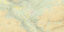 Norges grunnkart