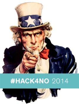 hackarounds - vi trenger deg