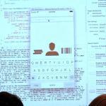 digibib DeichmanScrap - Prototyp på mobilapp som søker i Deichmans RDF-store. Laget av @ahysing på #hack4no Kudos!