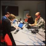 Innspurt #hack4no #knreise
