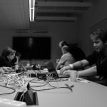 kjartan_abel Hacking #hack4no