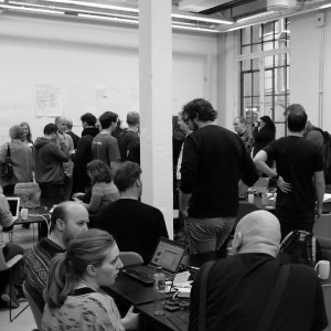 kjartan_abel Random people at #hack4no