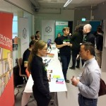 #hack4no datamyldring #kulturognaturreise #riksarkivet #riksantikvaren #kartverket #kulturrådet #miljødirektoratet