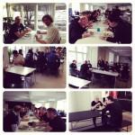 maritkamu #formiddagsmat på #hack4no
