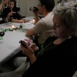 Mat og sosisle medier #hack4no #knreise