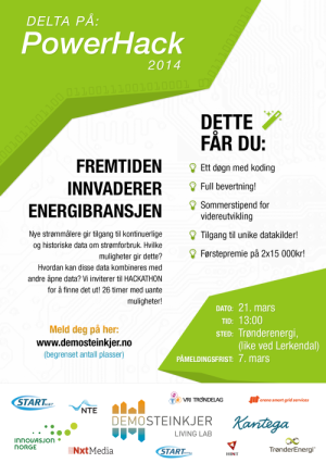 flyer-v6-powerhack-2014-final-medium
