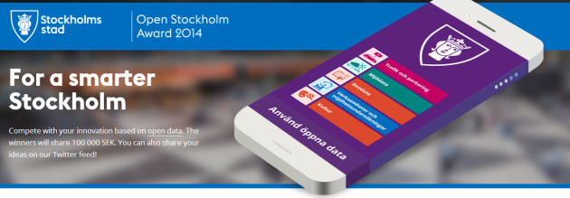stockholm hack skjermdump