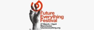 FutureEverything