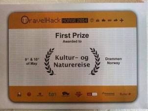 diplomet for travelhack