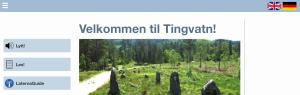 Skjermbilde 2014-05-09 kl. 14.25.16