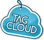TAG CLOUD cropped
