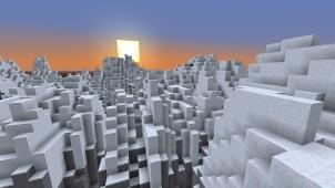 http://kartverket.no/Om-Kartverket/Nyheter/Snart-kan-du-ga-Norge-pa-kryss-og-tvers-i-Minecraft/