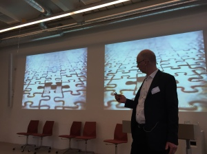Rolf Källmans innlegg 11. mai 2015